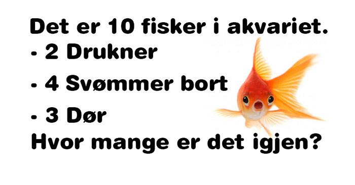 akvarie00
