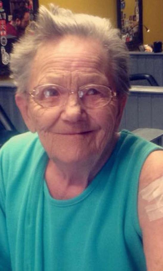 bestemor-tatovering1