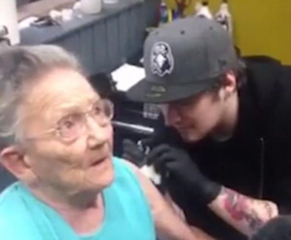 bestemor-tatovering2