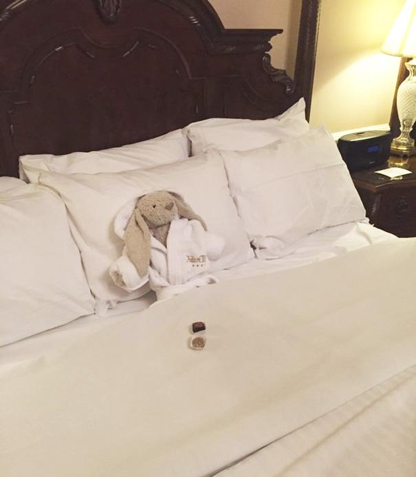 hotellbamse03