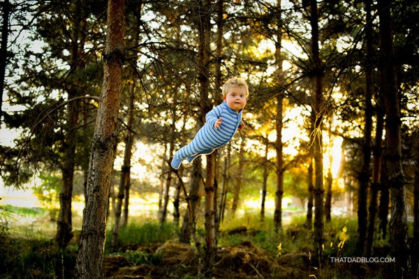 down-syndrome-wil-can-fly-photography-adam-lawrence-4-600x400