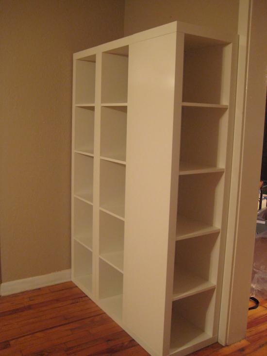 Dette IKEA-trikset koster bare 100 kroner. Men resultatet er helt ...
