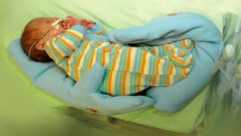 tidlig født3