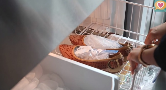 raskt du VANNSå sko ikkedet fikser smart Trange Fortvil med thQdsr