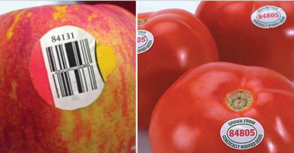 Hvis du ser et produkt som er merket med tall som starter på 8 så bør du ikke kjøpe det. Det betyr nemlig DETTE!