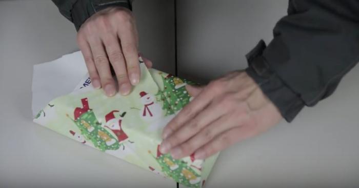 pakke-gaver-fremhevet