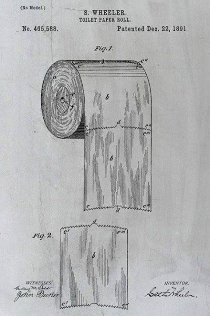 toalettpapir2