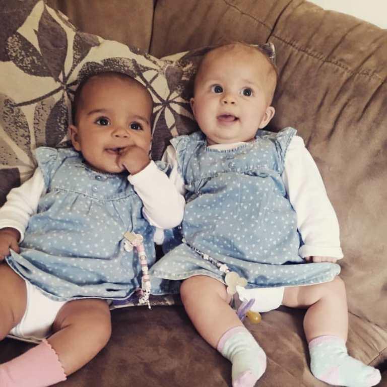tvilling3