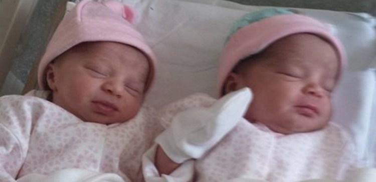tvillingekstra