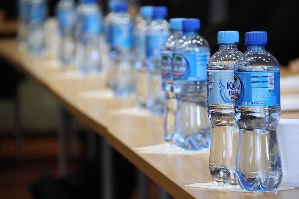 vann2