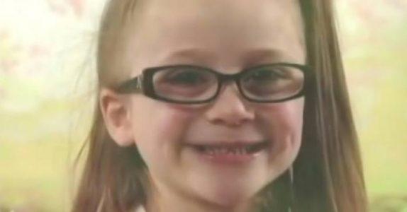 Overgriperen bortførte 5-åringen. Men det som skjedde videre hadde han ALDRI forventet!