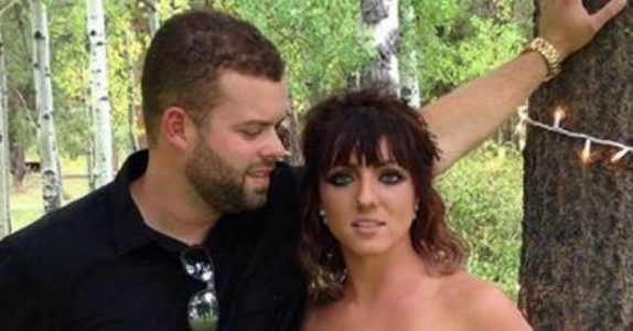 Hun døde i en bilulykke, 24 år gammel og gravid. Hva kjæresten gjorde da vil knuse hjertet ditt!