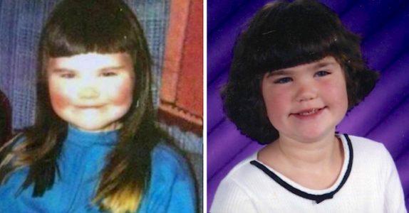 Som 12-åring ble hun kalt «Godzilla». Men 15 år senere, blir ALLE sjokkert av hvordan hun ser ut!