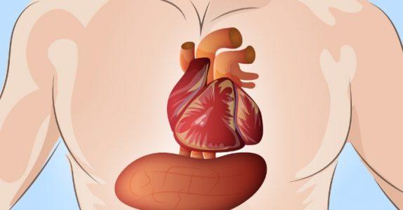 Kroppen din advarer deg en måned før et hjerteinfarkt. Disse tegnene bør du IKKE ignorere!