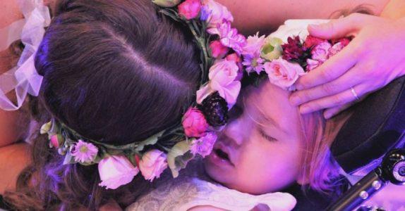 4-åringen klager på ekstrem hodepine. Noen dager senere avsløres den forferdelige årsaken!