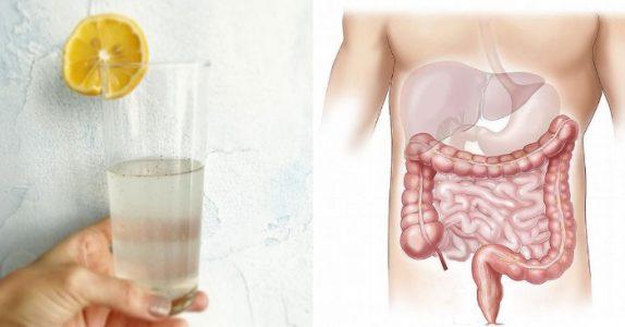 Forskere avslører: Dette skjer med kroppen hvis du drikker bare vann i 1 måned!