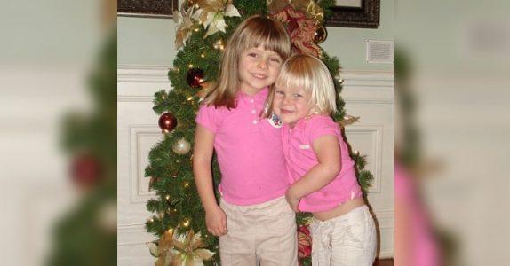 Legene gir den kreftsyke jenta ti måneder igjen å leve. Så gjør familien et hjerteskjærende funn!