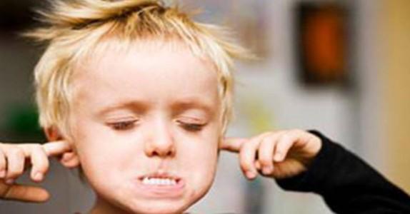 Ny forskning viser at sta barn blir suksessfulle som voksne. Grunnen? Jeg hadde ingen aning!