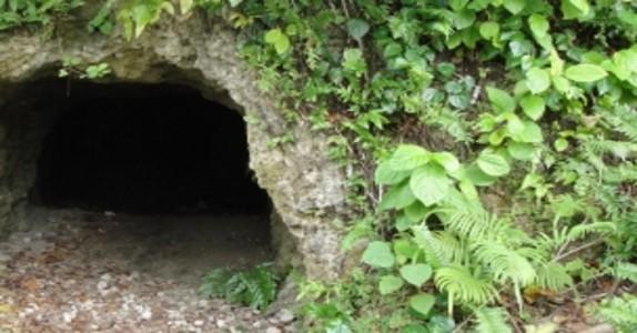 De oppdaget hulen i 1994 – 22 år senere får hulens hemmelighet hele verden til å måpe!