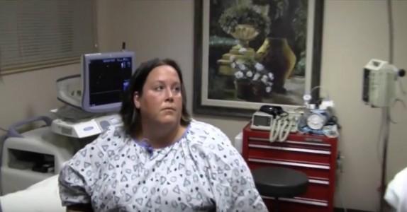 Hun gikk fra 156 til 66 kg UTEN kirurgi: Her er hennes utrolige forvandling!