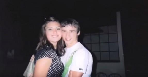 Mann frir til kjæresten som aldri forlot hans side – etter 3 år i koma!
