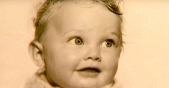 Gutten fant en forlatt baby i skogen. Men 58 år senere ringer politiet med en uventet nyhet!