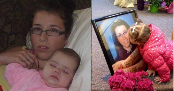 Datteren ble mobbet til hun tok selvmord. Da må foreldrene TVINGE politiet til å handle!