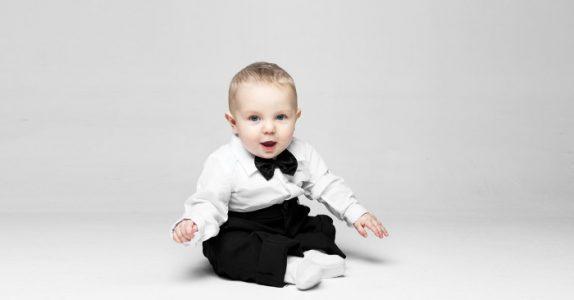 Har du barn som er født i januar eller februar? Da har disse forskerne gode nyheter til deg!