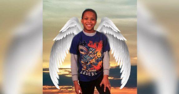 10-åringen ble mobbet for hudfargen og sykdommen sin. Så tar han selvmord!